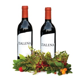 Cabernet for Two Product Image