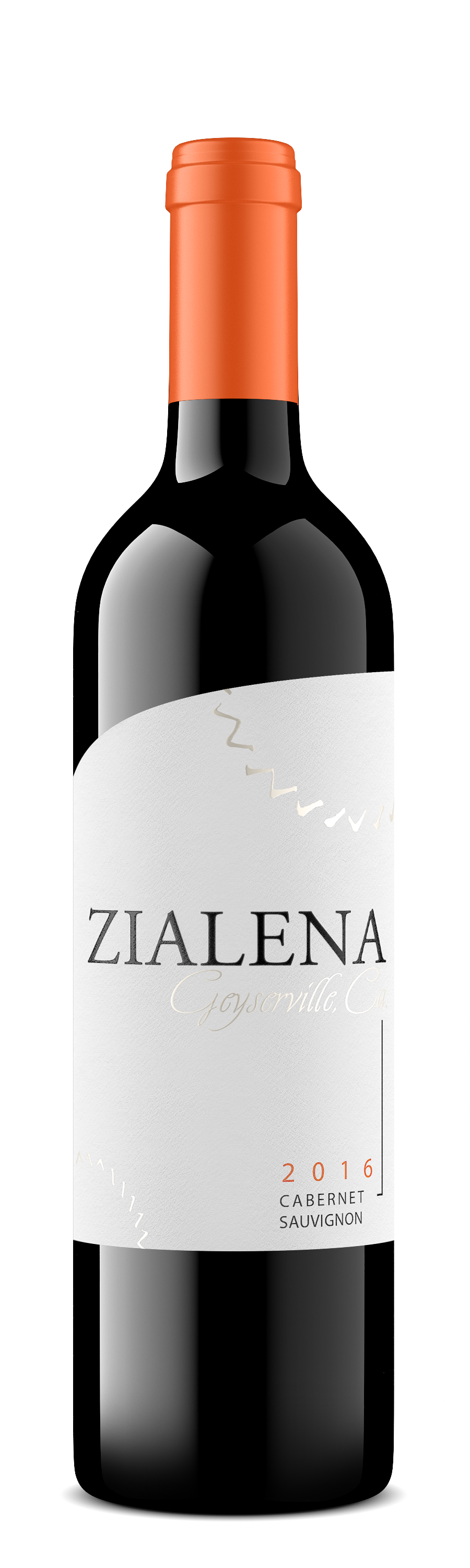 Product Image for 2012 Cabernet Sauvignon