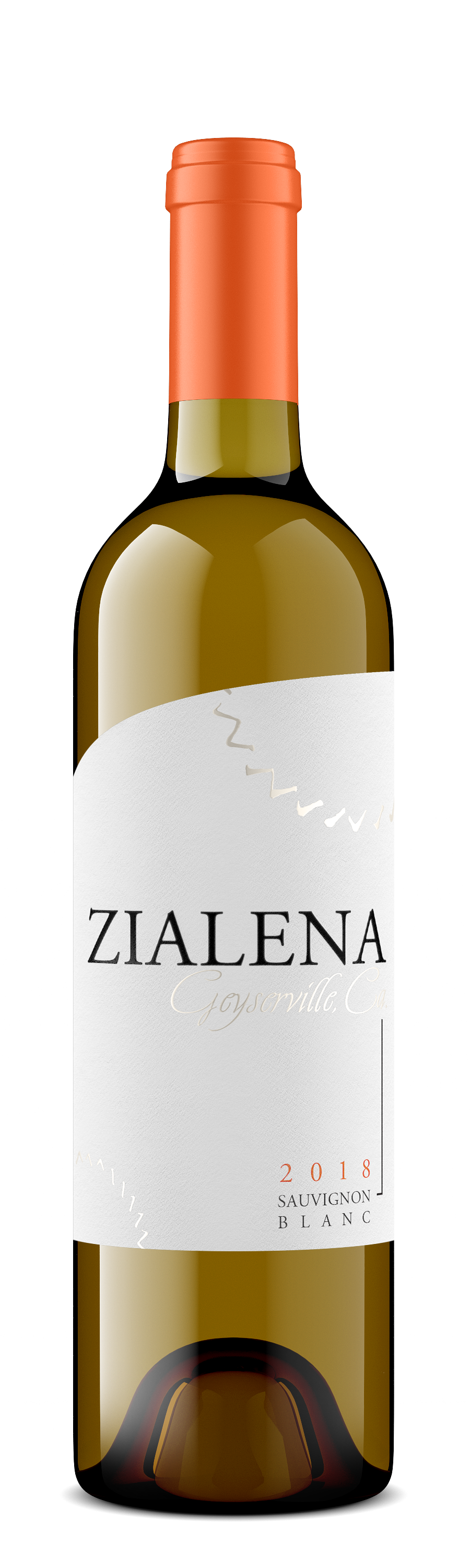 Product Image for 2017 Sauvignon Blanc